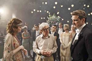 magic-in-the-moonlight-woody-allen-emma-stone-colin-firth
