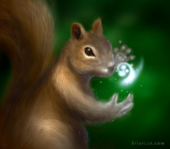 brian-luk-magic-card-squirrel-token-by-pigeonkill-d1sn9b (1)